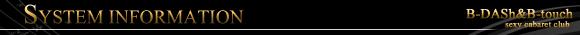 b-dashb-touch 料金システム